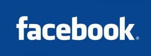 Raymond Gali en Facebook