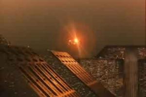 Blade Runner - Crítica cinematográfica Ramón Galí