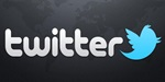 LogoTwitter150x75