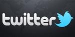 LogoTwitter150x75