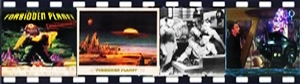 Planeta Prohibido_Critica_Raymond Gali