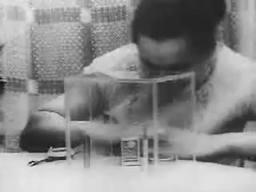 Raymond Gali - Tiempos Futuros - Especulación Científica - Kulagina