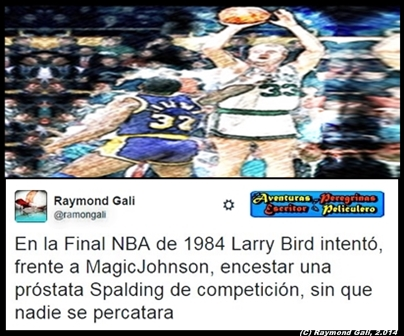 05LarryBird_Magic10_OK