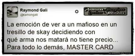 00Mafioso_MasterCard