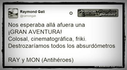 AventurasPeregrinas_CapIntroducción