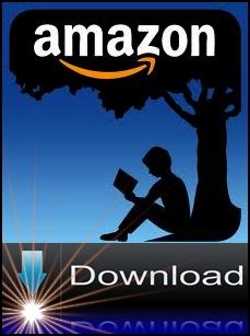 AmazonAzulOk