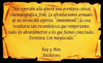 Pergamino_Raymond Gali